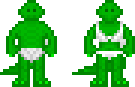 Lizardpeople.png